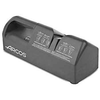 Arcos 610500