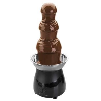 Fuente de Chocolate Lacor 69319